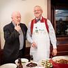 2016 50 Fabulous Chefs-2