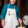2016 50 Fabulous Chefs-17