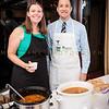 2016 50 Fabulous Chefs-11