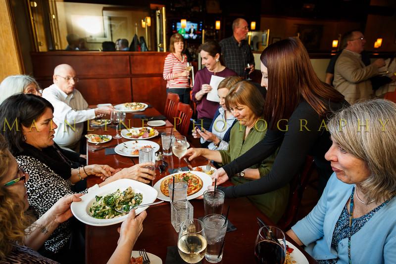 424 Walnut restaurant - Sewickley-3