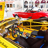 Alfa Romeo event-1
