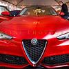 Alfa Romeo event-3