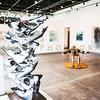 Artspace-7