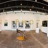 Artspace-16
