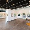 Artspace-14