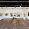 Artspace-15