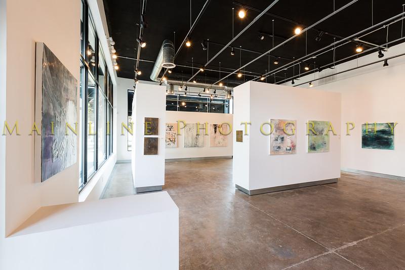 Artspace-13