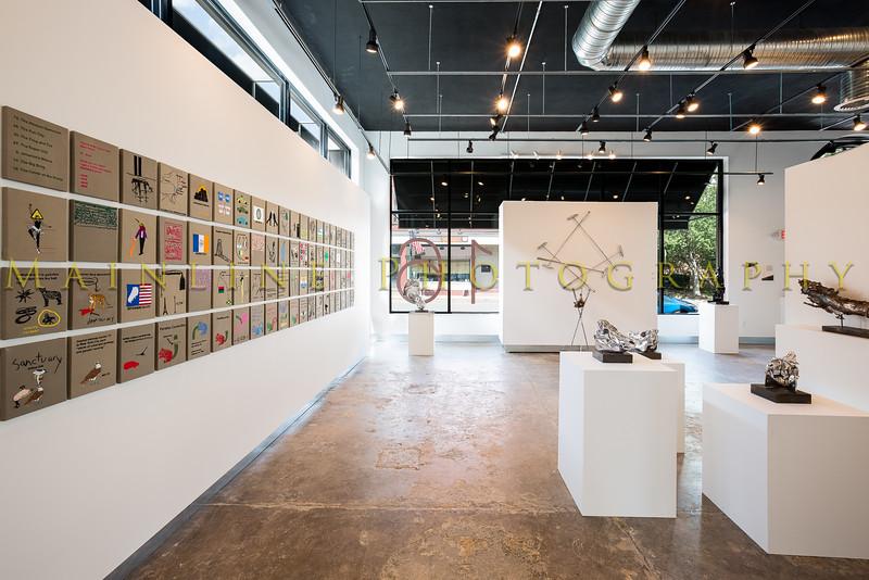 Artspace-1