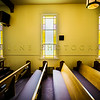 Blackburn United Methodist Church-28-Edit