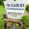 Blackburn United Methodist Church-19-Edit