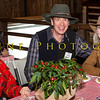 Bounty in the Barn 2012-49