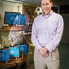 Coach Klein-2
