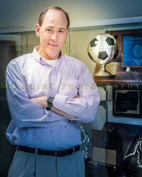 Coach Klein-1