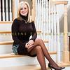 Cynthia Corsetti-7246-15
