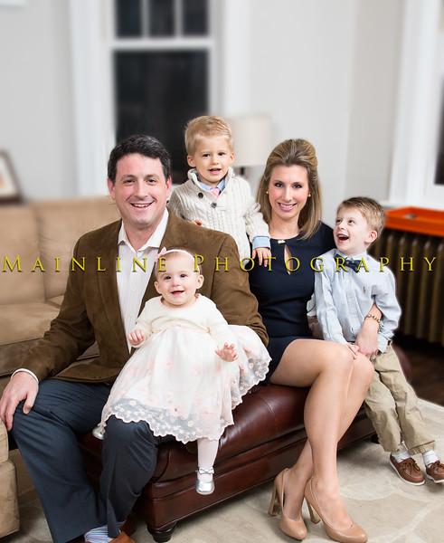 Dervan family-1-234