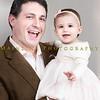 Dervan family-9