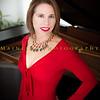 Donna Amato-128-201-202