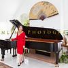 Donna Amato-59-193-204