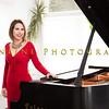 Donna Amato-53-191-192-203