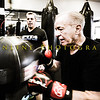 Bell @ Fit4Boxing-13-2