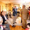 Good Samaritan event at Carolyn's-15-724