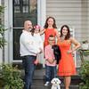 Goodman family-1