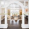 Hildy Heffernan interior designer-10-42
