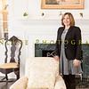 Hildy Heffernan interior designer-33