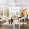Hildy Heffernan interior designer-17-45
