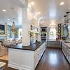 Hildy Heffernan interior designer-131