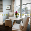 Hildy Heffernan interior designer-133