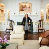 Hildy Heffernan interior designer-30