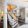 Hildy Heffernan interior designer-144-51