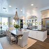 Hildy Heffernan interior designer-127