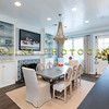 Hildy Heffernan interior designer-132