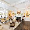 Hildy Heffernan interior designer-28-46