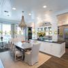 Hildy Heffernan interior designer-128