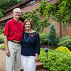 Kathy and Ron-8