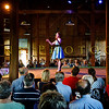 Pittsburgh Festival Opera at Snuggery Farm-59