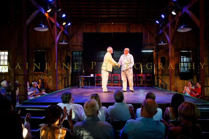 Pittsburgh Festival Opera at Snuggery Farm-49