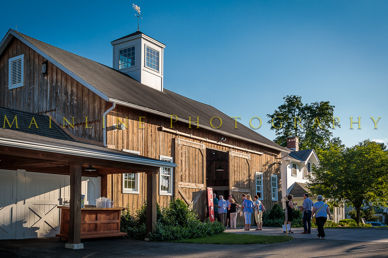 Pittsburgh Festival Opera at Snuggery Farm-39