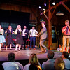 Pittsburgh Festival Opera at Snuggery Farm-57