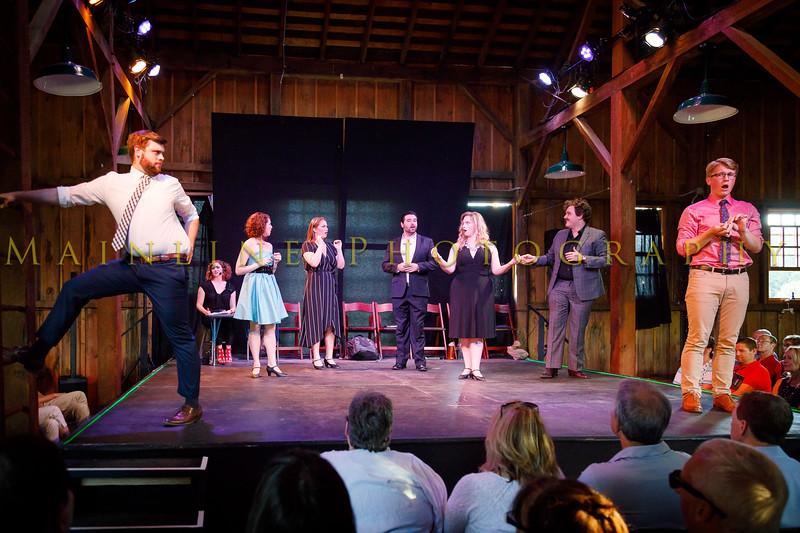 Pittsburgh Festival Opera at Snuggery Farm-54