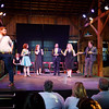 Pittsburgh Festival Opera at Snuggery Farm-54
