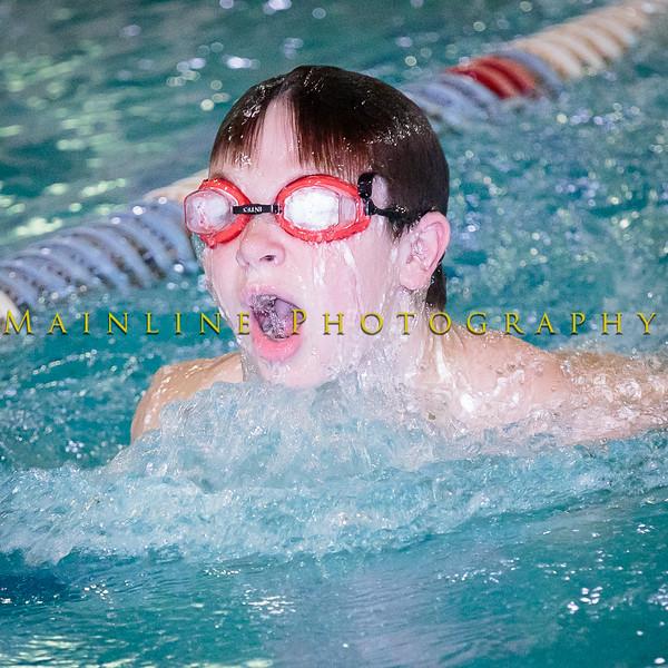 Quaker Valley Swim Team-17