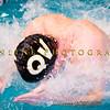 Quaker Valley Swim Team-19