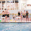 Quaker Valley Swim Team-45
