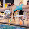 Quaker Valley Swim Team-59