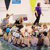 Quaker Valley Swim Team-4