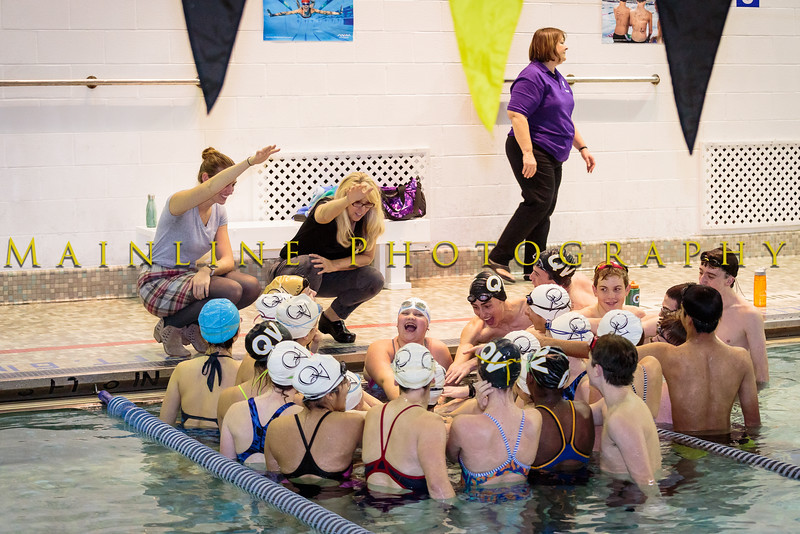 Quaker Valley Swim Team-4